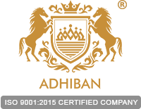 Adhiban Group