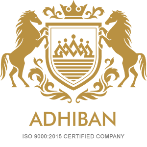 Adhiban Fincorp